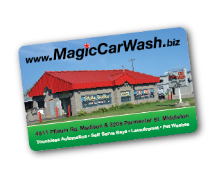 MagicWash-WashCard-3